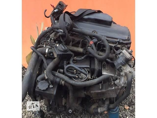 Двигатель 646.983 (66Квт) 2.2CDi OM646 Mercedes Vito (Viano) Мерседес Вито (Виано) V639 (109)- объявление о продаже  в Ровно