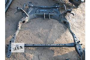 Балки мотора Mazda 3