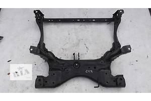 Балка мотора Mazda