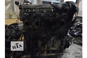б/у Двигатели Skoda Octavia Tour