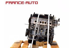 б/у Двигатель Citroen ZX