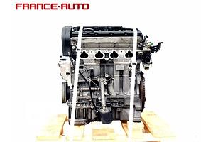 б/у Двигатель Peugeot 806