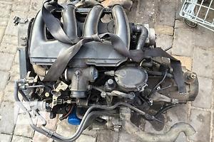 б/у Двигатели Fiat Scudo