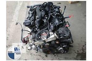 б/у Двигатели BMW 3 Series