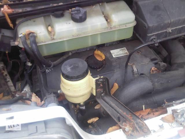 бу  Двигатель Citroen Jumper 2.8HDi, 2000 -- 2003 год. ДЕШЕВО!!!  в Ужгороде