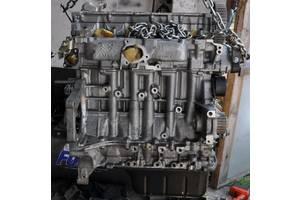 Двигатели Citroen Nemo груз.