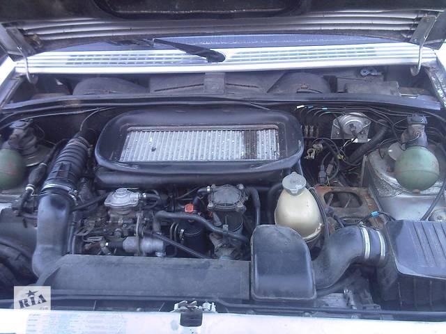 бу  двигатель citroen вx   1,4 бензин, 1.9тd. дешево!!!      в Ужгороде