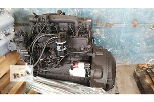 Двигатель Д245.9-336 (136л.с)дизель