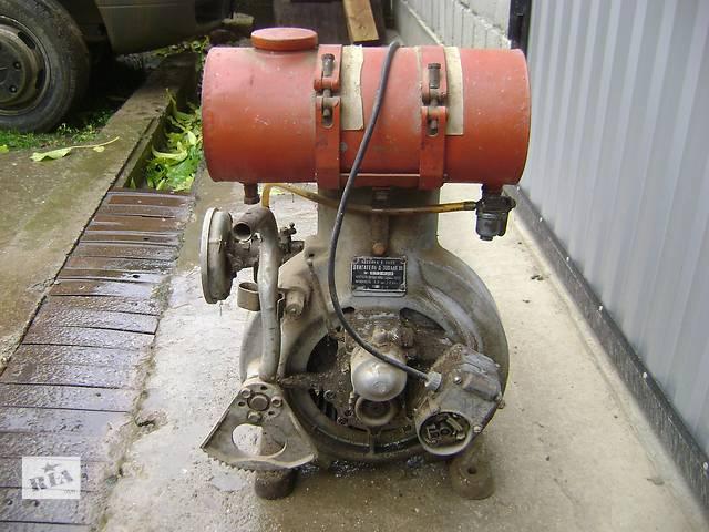 продам двигатель д300 бу в Хотине