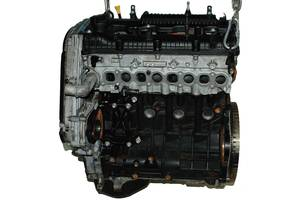 Двигатели Huanghai