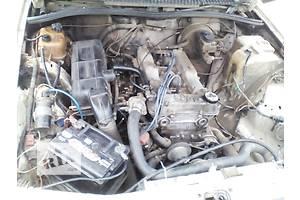 Двигатели Alfa Romeo 75