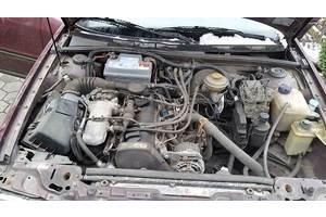 Двигатель Audi 80