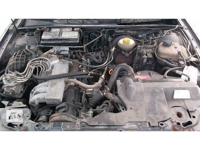 купить бу Двигатель для Audi 90 1994, 2.3і в Львове