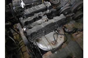 Двигатели Citroen Berlingo груз.