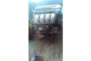 Двигатели Fiat Bravo