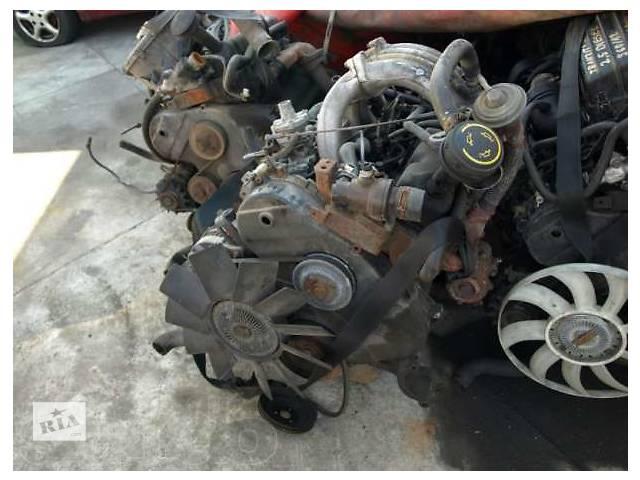 купить бу  Двигатель для грузовика Ford Transit в Виннице