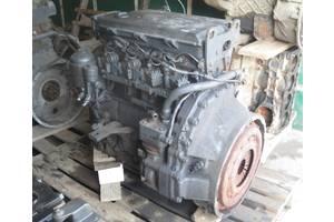 Двигатель Mercedes Atego