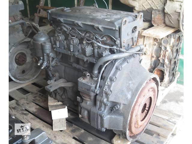 Двигатель ОМ 904 Mercedes Benz Atego Мерседес Атего- объявление о продаже  в Николаеве