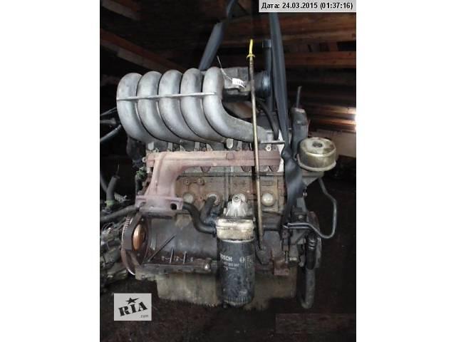 продам  Двигатель для грузовика Volkswagen T4 (Transporter) бу в Виннице