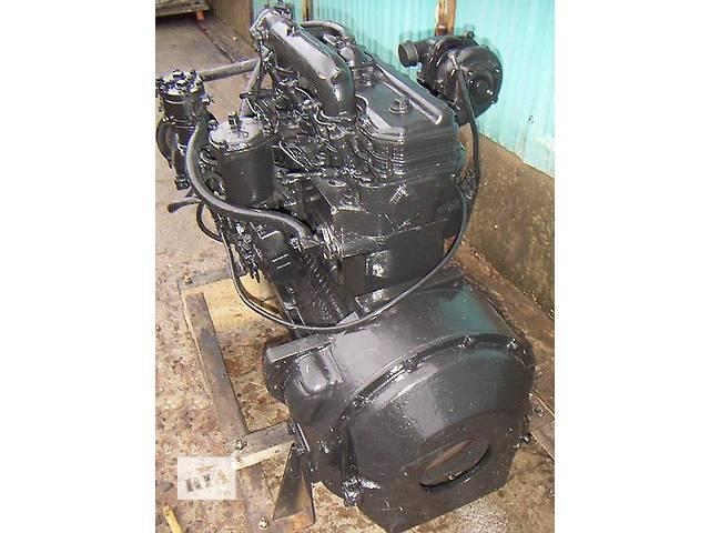 продам  Двигатель для грузовика ЗИЛ 130 бу в Луцке
