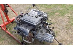 Двигатели Jaguar X-Type