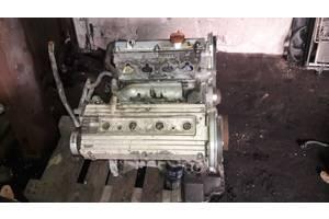 Двигатели Audi V8