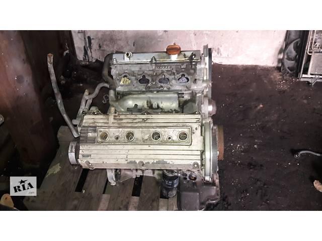 бу  Двигатель для легкового авто Audi V8 в Запорожье