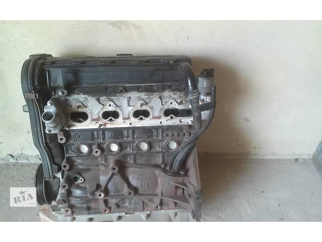 Двигатель для легкового авто Chevrolet Lacetti 1.8-16v- объявление о продаже  в Тернополе
