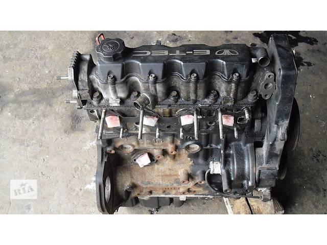 купить бу  Двигатель для легкового авто Daewoo Lanos в Виннице