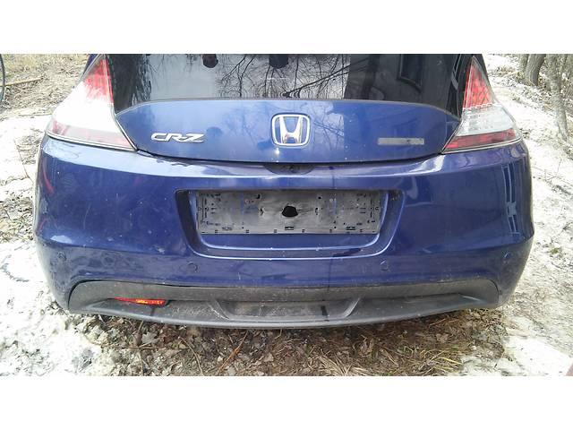бу  Двигатель для легкового авто Honda Accord в Киеве