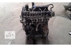 Двигатель Kia Sorento