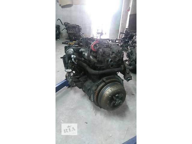 продам  Двигатель для легкового авто Kia Sorento бу в Одессе