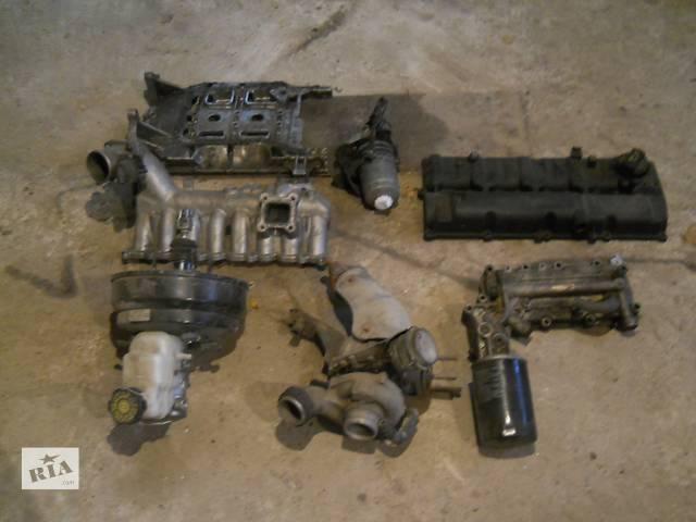 бу  Двигатель для легкового авто Kia Sorento в Одессе