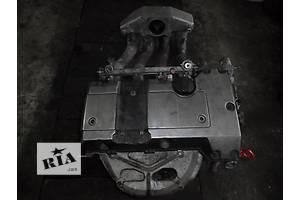 Двигатель Mercedes 124