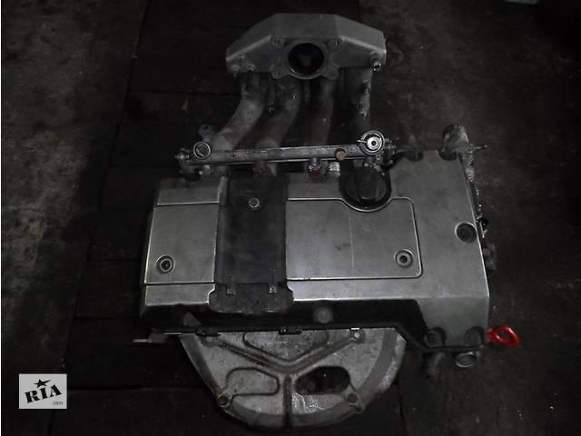 бу Двигатель для легкового авто Mercedes 124 2.0 m111 в Бориславе