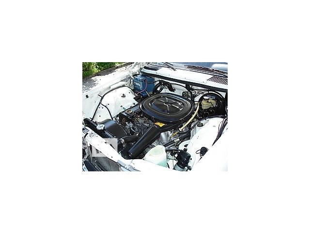 купить бу Двигатель для легкового авто Mercedes 124 в Киеве