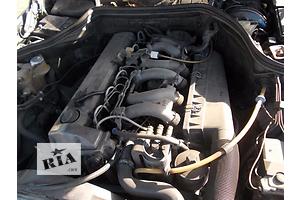 Двигатели Mercedes 300
