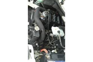 Двигатели Mercedes Vito груз.