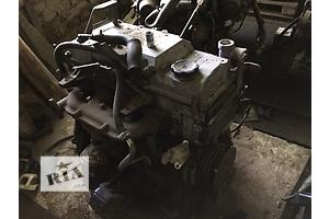 Двигатели Mitsubishi Pajero Wagon