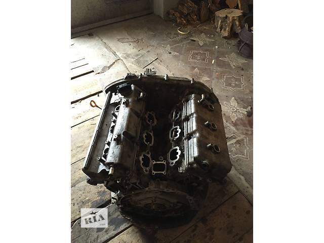 продам  Двигатель для легкового авто Nissan Maxima бу в Одессе