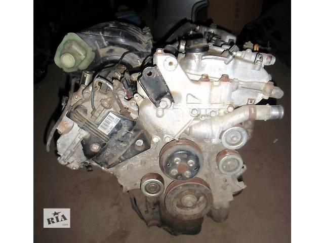 продам двигатель для легкового авто Toyota Camry 3.5 бу в Ровно