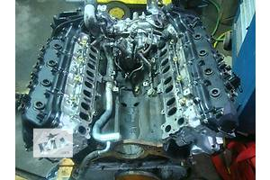 Двигатели Toyota Land Cruiser 200