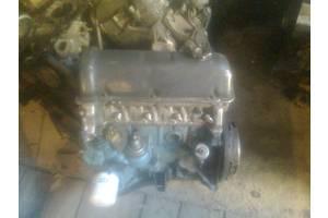 Двигатели ВАЗ 2101