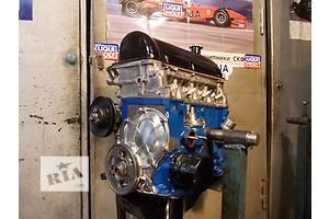 Двигатели ВАЗ 1500