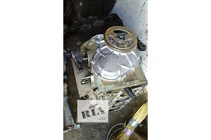 Двигатели ВАЗ 2103