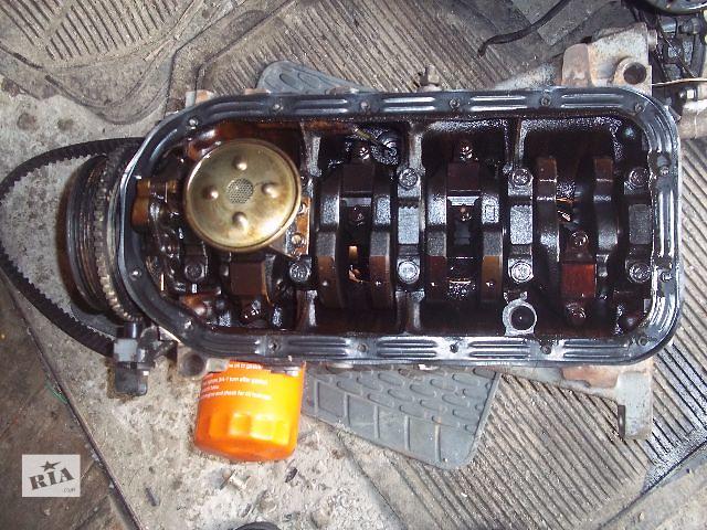 купить бу  Двигатель для легкового авто ВАЗ 2110 в Умани