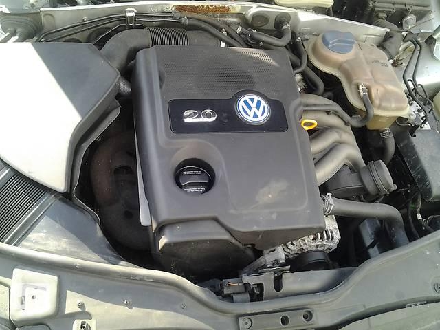 бу  Двигатель для легкового авто Volkswagen Passat B5 в Ужгороде
