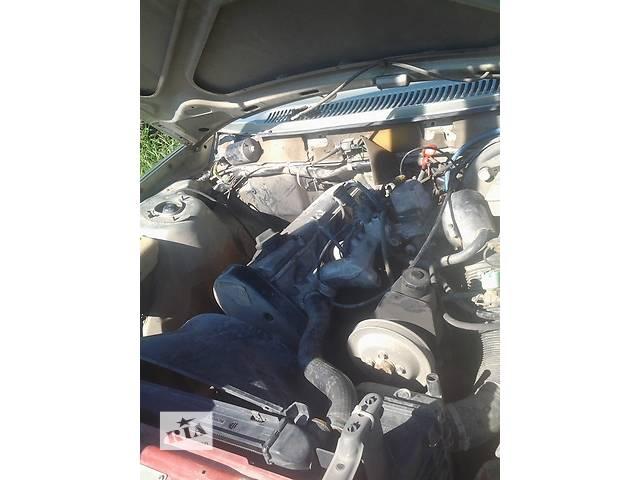 купить бу  Двигатель для легкового авто Volvo 240 в Ужгороде