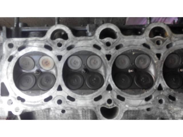 продам  Двигатель для легкового авто бу в Харькове