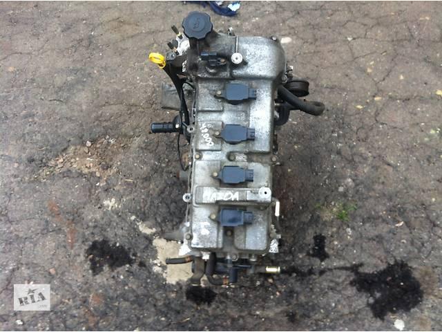 купить бу  Двигатель для  Mazda 3 Sedan в Ровно